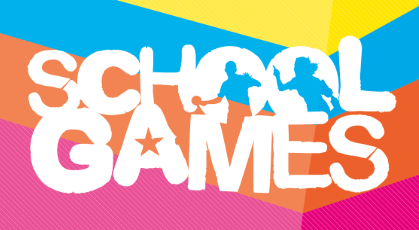 School Games Afternoon Oct 19